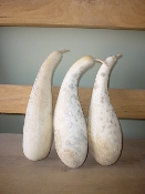 Large Penguin Gourd Special